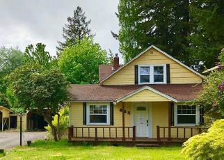 Foreclosed Home in Olympia 98512 LARK ST SW - Property ID: 4289899847