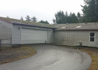 Foreclosed Home in Bremerton 98312 KITSAP LAKE RD NW - Property ID: 4289900717
