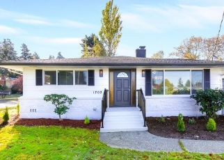 Foreclosed Home in Tacoma 98408 S 80TH ST - Property ID: 4289906400