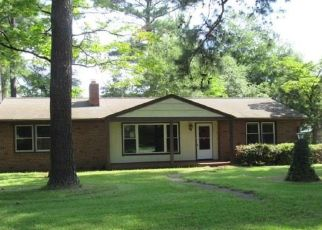 Foreclosed Home in Portsmouth 23703 BRIDGES AVE - Property ID: 4289916476