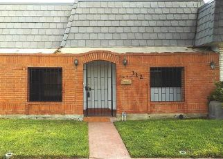 Foreclosed Home in Mcallen 78503 TORONTO AVE - Property ID: 4290002320