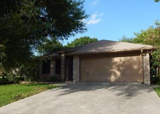 Foreclosed Home in Cibolo 78108 GREENRIDGE - Property ID: 4290016779