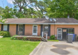 Foreclosed Home in Charleston 29406 PENNSYLVANIA AVE - Property ID: 4290197657
