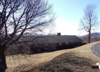 Foreclosed Home in Saluda 28773 ORCHARD HL - Property ID: 4290202923
