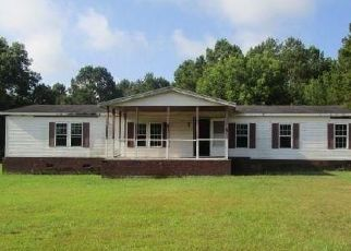 Foreclosed Home in Americus 31709 CHARLESTON DR - Property ID: 4290220884
