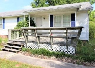 Foreclosed Home in Conway 29526 JUNIPER DR - Property ID: 4290225238