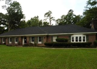 Foreclosed Home in Johnsonville 29555 WHITE OAK DR - Property ID: 4290227439