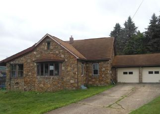 Foreclosed Home in Nanty Glo 15943 WALTER ST - Property ID: 4290250206