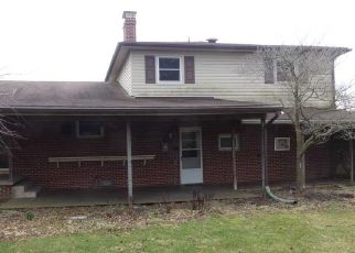 Foreclosed Home in York 17402 ALLEGHENY DR - Property ID: 4290251976
