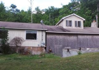 Foreclosed Home in Mc Henry 21541 ROCK LODGE RD - Property ID: 4290334747