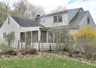 Foreclosed Home in Endicott 13760 COREY AVE - Property ID: 4290342182