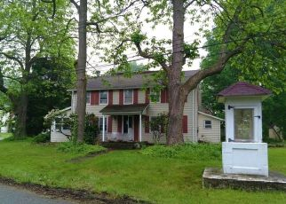 Foreclosed Home in Wharton 07885 EVERMENT RD - Property ID: 4290521762