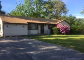 Foreclosed Home in Islip 11751 IRONWOOD ST - Property ID: 4290548920
