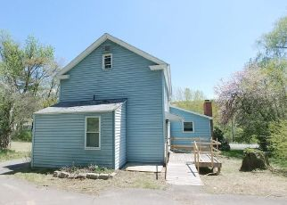Foreclosed Home in Holyoke 01040 APREMONT HWY - Property ID: 4290568171