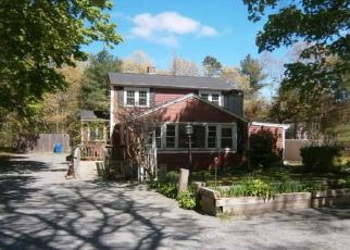 Foreclosed Home in Cotuit 02635 SANTUIT NEWTOWN RD - Property ID: 4290577828