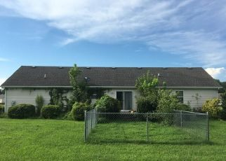 Foreclosed Home in Elizabeth City 27909 BROCK RIDGE RUN - Property ID: 4290694764