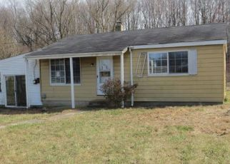 Foreclosed Home in Centreville 21617 CHURCH HILL RD - Property ID: 4290700450