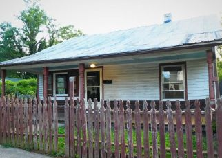 Foreclosed Home in Orange 22960 N MADISON ST - Property ID: 4290831403