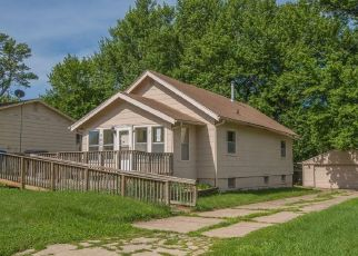 Foreclosed Home in Des Moines 50315 SW 13TH PL - Property ID: 4290853749