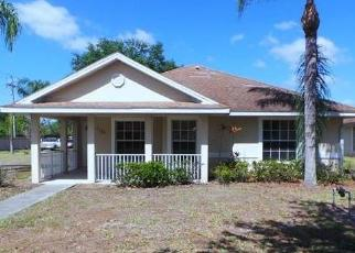 Foreclosed Home in Immokalee 34142 SERENITY WAY - Property ID: 4290893599