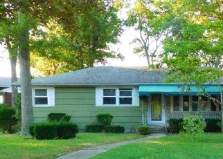 Foreclosed Home in Northfield 08225 FAIRBANKS AVE - Property ID: 4290923826