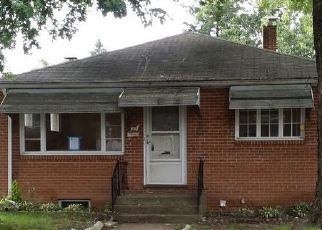 Foreclosed Home in Harrisburg 17110 N 4TH ST - Property ID: 4290940459