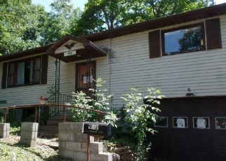 Foreclosed Home in Susquehanna 18847 HARMONY RD - Property ID: 4290955348