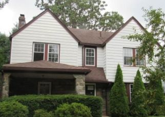 Foreclosed Home in Drexel Hill 19026 BLYTHE AVE - Property ID: 4291018868