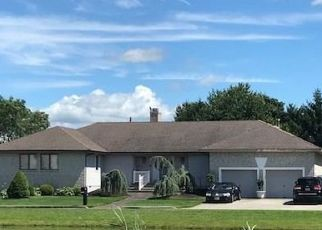 Foreclosed Home in Northfield 08225 SAINT ANDREWS DR - Property ID: 4291019289