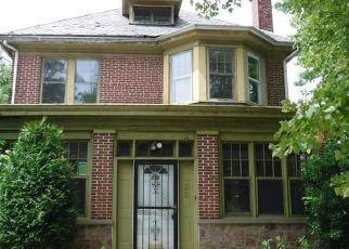 Foreclosed Home in Norristown 19401 W WOOD ST - Property ID: 4291239149
