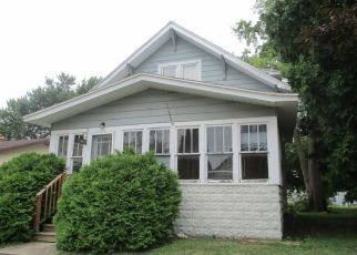 Foreclosed Home in Fond Du Lac 54937 FLORIDA AVE - Property ID: 4291381949