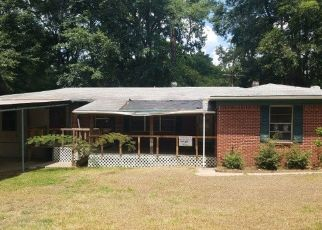 Foreclosed Home in Marshall 75672 JOHN REAGAN ST - Property ID: 4291401201