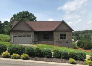 Foreclosed Home in Lenoir City 37772 CONNOR LN - Property ID: 4291439306