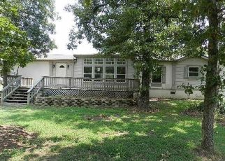 Foreclosed Home in Haskell 74436 N 306 RD - Property ID: 4291549241