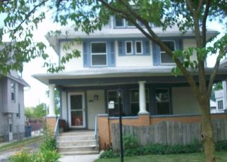 Foreclosed Home in Toledo 43614 DARTMOUTH DR - Property ID: 4291585146
