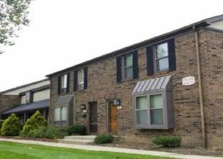 Foreclosed Home in Columbus 43232 HALLRIDGE CIR - Property ID: 4291601354