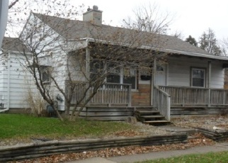 Foreclosed Home in Toledo 43609 AIRPORT HWY - Property ID: 4291605750