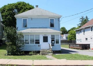 Foreclosed Home in Syracuse 13209 COGSWELL AVE - Property ID: 4291726175