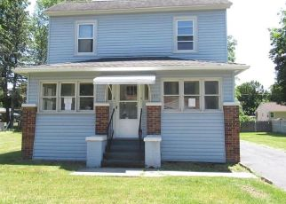 Foreclosed Home in Syracuse 13205 ANDERSON AVE - Property ID: 4291741967