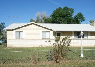 Foreclosed Home in Raton 87740 HILL DR - Property ID: 4291764735