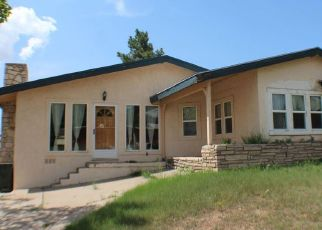 Foreclosed Home in Silver City 88061 E 32ND ST - Property ID: 4291776554