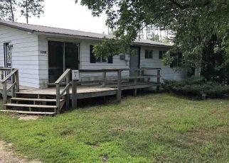 Foreclosed Home in South Boardman 49680 BOARDMAN RD SW - Property ID: 4291946937