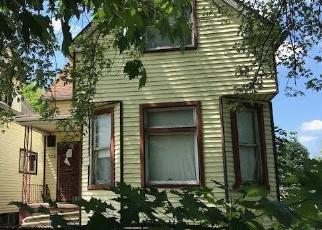 Foreclosed Home in Detroit 48214 PENNSYLVANIA ST - Property ID: 4291973644