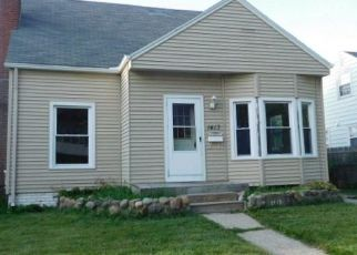 Foreclosed Home in Port Huron 48060 UNION ST - Property ID: 4292002549