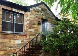 Foreclosed Home in Takoma Park 20912 NEW HAMPSHIRE AVE - Property ID: 4292069558