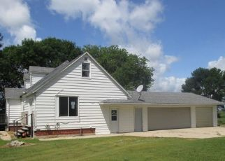 Foreclosed Home in Belmond 50421 110TH ST - Property ID: 4292223732