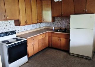 Foreclosed Home in Centralia 62801 RANDOLPH DR - Property ID: 4292310888