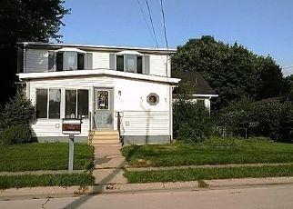 Foreclosed Home in Cherry Valley 61016 S LAWRENCE ST - Property ID: 4292348546