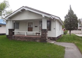 Foreclosed Home in Saint Anthony 83445 N BRIDGE ST - Property ID: 4292424312