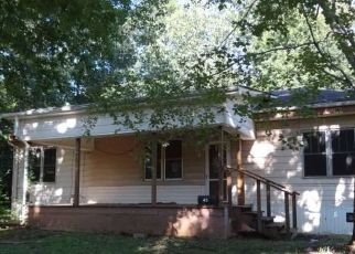 Foreclosed Home in Jasper 30143 BRADLEY CT - Property ID: 4292454993